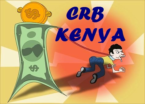 crb kenya contacts