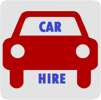 Car Hire Services In Nairobi Wikitionary254