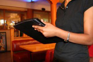 List Of Recruitment Agencies In Kenya