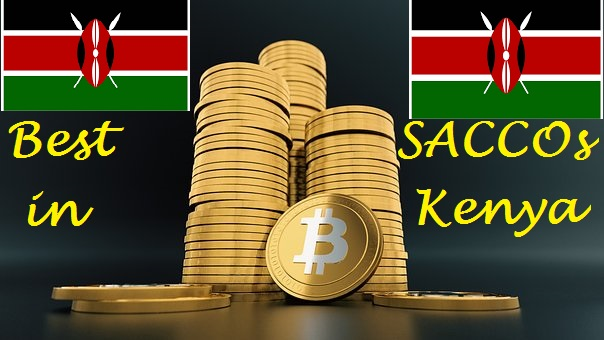 best saccos in kenya 2018