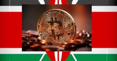 Bitcoin investment tips for kenyans