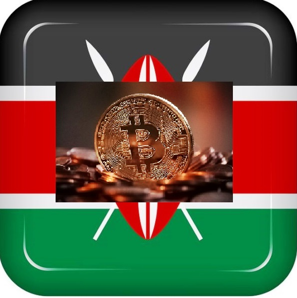 20 Smart Bitcoin Investment Tips for Kenyans Plus 5 Blunders To Avoid
