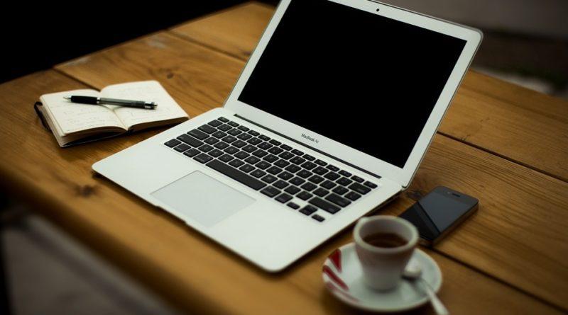 genuine online data entry jobs in Kenya