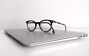 ex uk laptops in Kenya