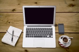 online data entry jobs in kenya that pay through mpesa