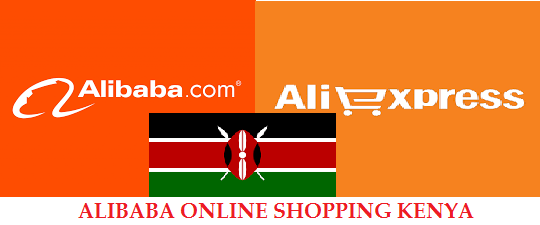 Alibaba Online Shopping Kenya: Alibaba Agents In Kenya