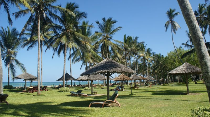 Top Places To Visit In Mombasa And Mombasa Travel Guide