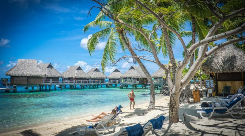 low cost hotels in mombasa