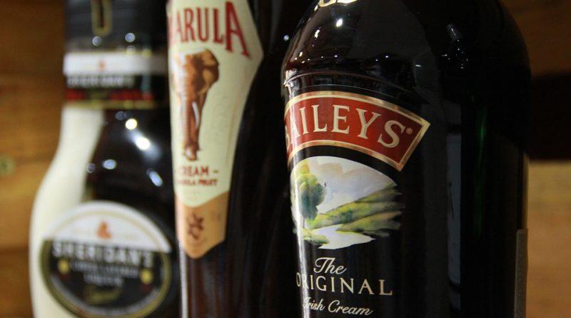 wines and spirits distributors in Kenya
