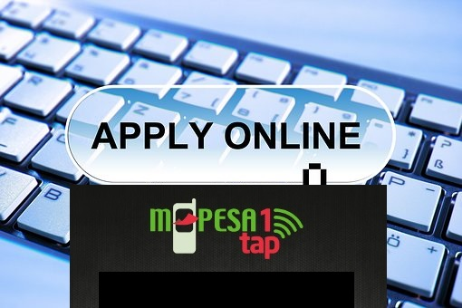 10 Online Jobs In Kenya Paying Via Mpesa: Work from home