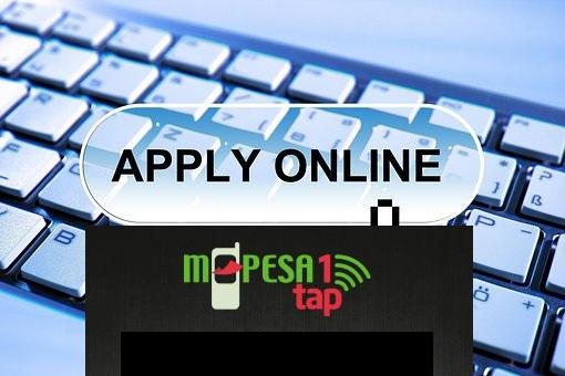 Online Jobs In Kenya Paying Via Mpesa