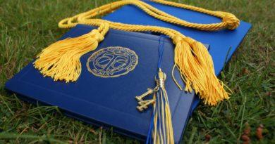Kenyan Universities Ranking