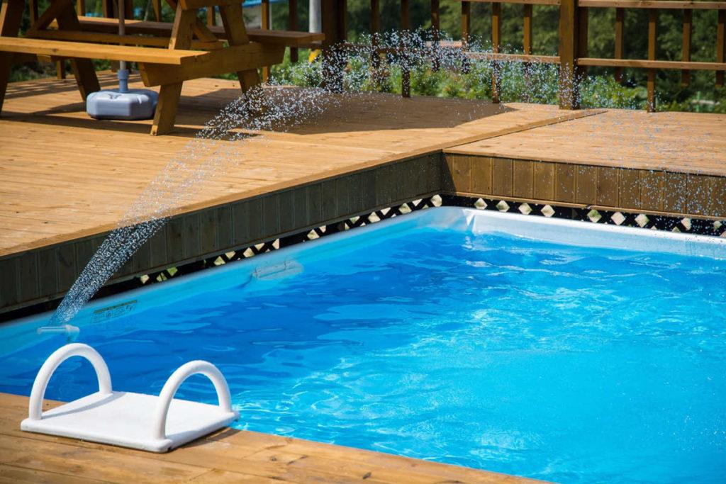 Best Swimming Pools In Nairobi
