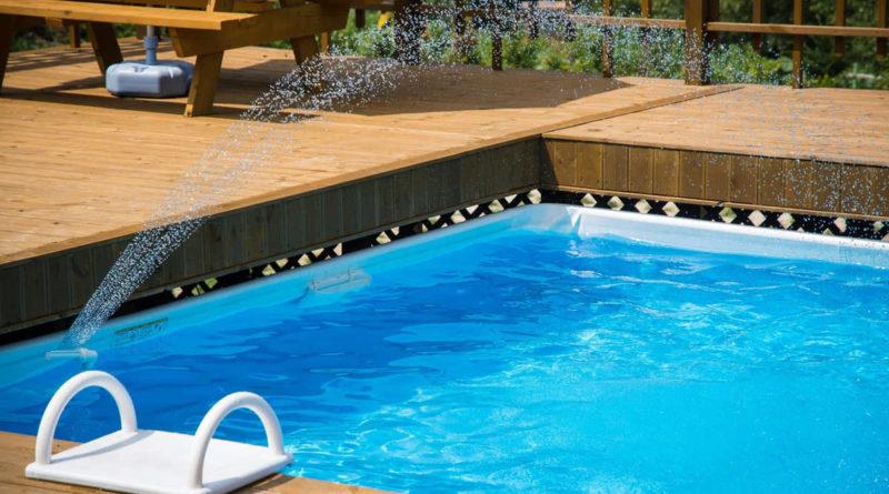 Swimming Pools In Nairobi