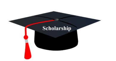 scholarships in Kenya for undergraduates