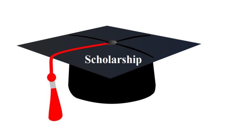 scholarships in Kenya for undergraduates