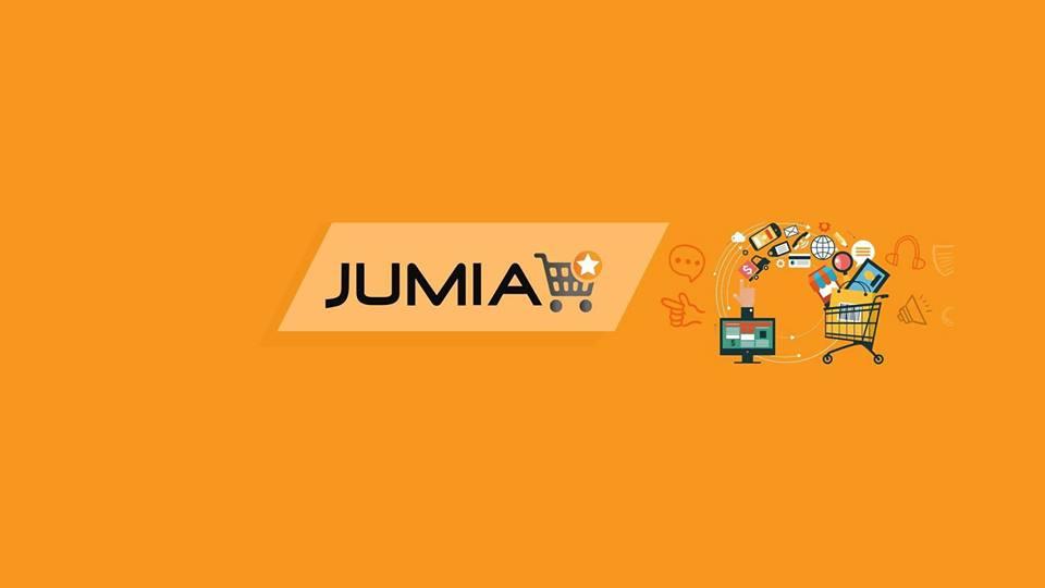 jumia kenya location in nairobi