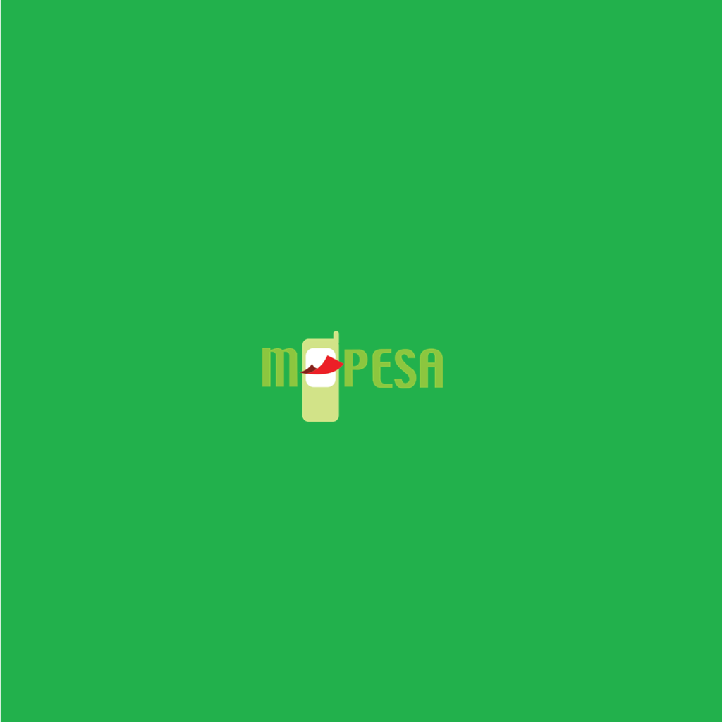 Here are the Mpesa ChargesFor Sending Money, Withdrawal 2019
