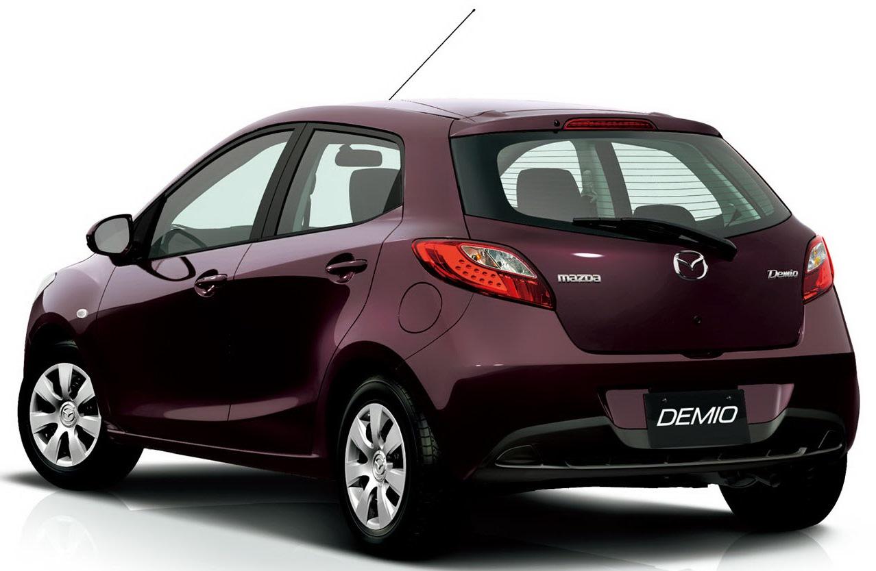 most popular cars in kenya