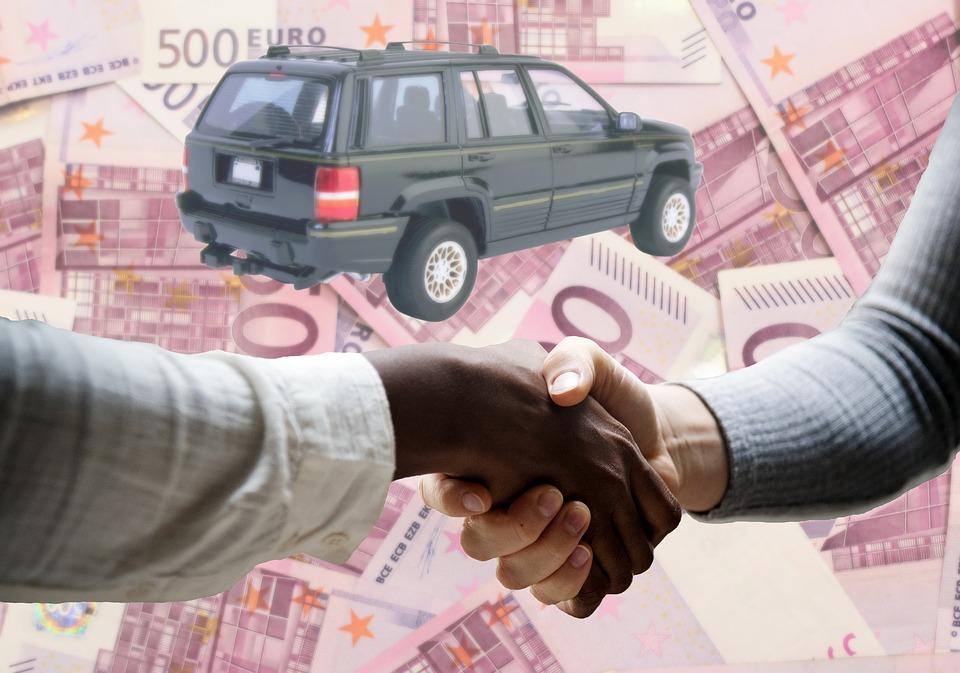 List of motor vehicle dealers in Kenya: Get the best used car deals