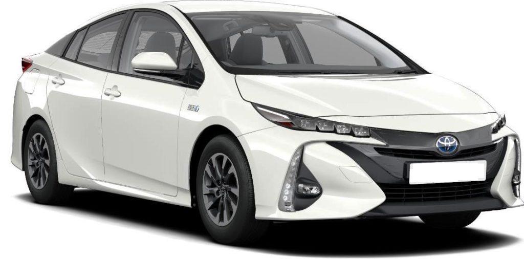 Cars to avoid in Kenya