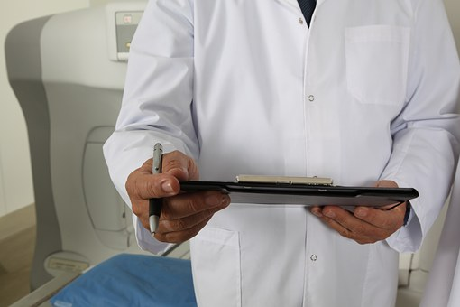 This post is for you if you have been wondering where to get a good gynecologist in Nairobi.