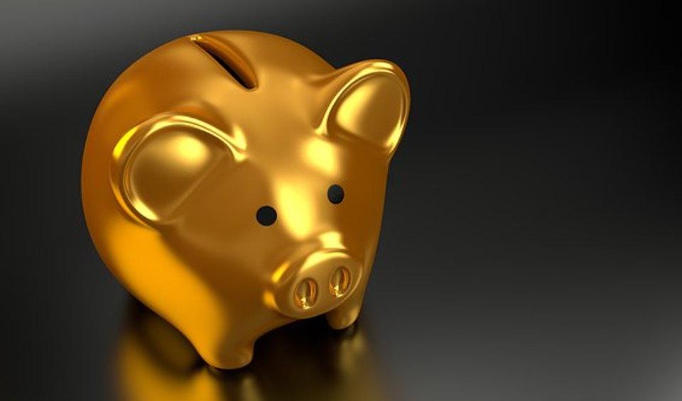 Mshwari Lock Savings Account