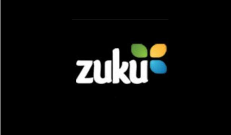 Zuku internet paybill