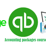 Accounting packages courses