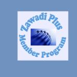 Zawadi Loans