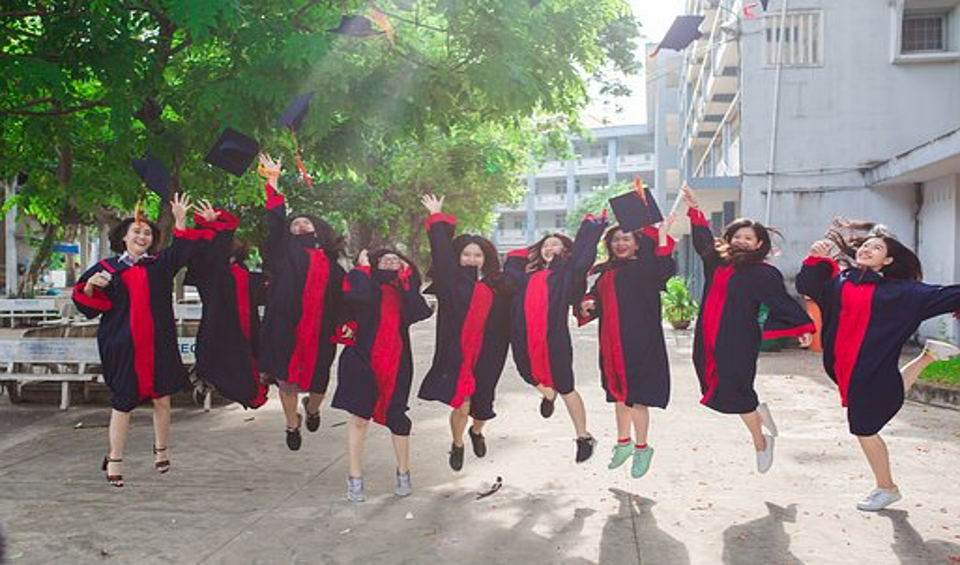 Accounting Colleges in Kenya