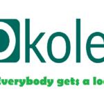 Okolea Loan App