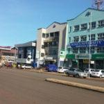 Audit Firms In Kericho