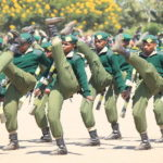 Kenya prisons recruitment 2019