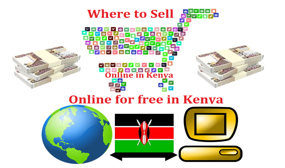 Free Online Advertising Sites in Kenya