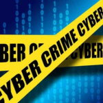 cyber security companies in Kenya